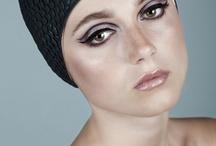 Beauty&Make-up / by Giulia Bucelli