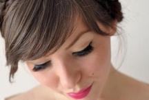 Hair & Beauty / by Alyson Healing