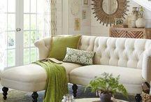 диван для кухни