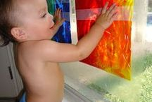 montessori for 1 year old