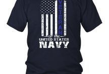 US Navy Veteran t-shirt Veterans Day tshirt