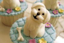 Mazsi tortika