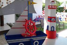 photocall barco