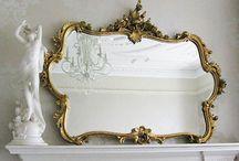 accessory_mirrors