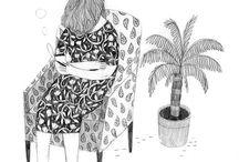 Amelia Fontaine e l arte di nascondersi