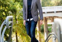 Fashion Man Part2