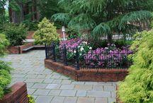 Kaye's Garden