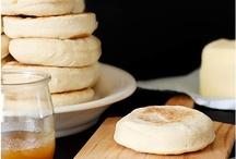 Recettes Viennoiseries/Boulangeries