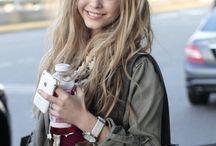 Lovely Sasha