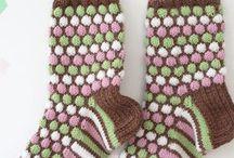 Ranskanpastilli sukat