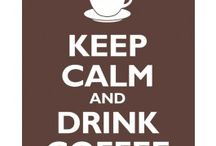 coffee is good for all