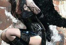 ***Goth***
