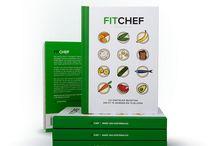 Afvallen, afslanken en dieet / 115 eiwitrijke recepten om gezond te worden en gezond te blijven.
