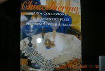 Il_Lavoro_Chiacchierino_11