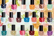 Fm group / Heerlijke parfum. Mooie make-Up..! Ook te bestellen bij mij