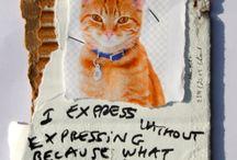 """Biennalist  #BERLINBIENNALE  : Fear of content """" ( Berlin Biennial )"""