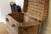 Beautiful - Basket