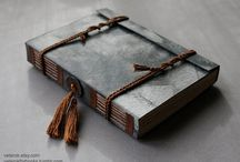 Books / by Khafre Abif
