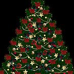 Karácsonyis