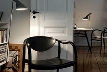 Louis Poulsen / Scopri ora le lampade di design di Louis Poulsen