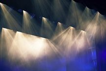 Blog Posts / Hot new trends in the AV world and great advice on how to make you event successful.