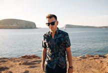 Ibiza Night & Day