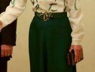 Rania of Jordania