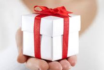 Gifting peace of mind / Planning for now to give your loved ones piece of mind with wills, insurance, planned gifts, crafting your legacy