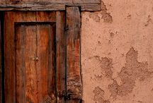 Doors / Impressive doors