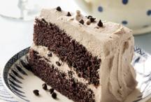 [Recipes] - Desserts