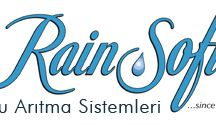 İçme Suyu Makineleri & Su Yumuşatma Üniteleri &Merkezi Sistem Süpürge &Meyve Sebze Kurutma Fırını  / Bireysel ve Endüstriyel İçme Suyu Cihazları ,Su Yumuşatma Cihazları ,Merkezi Sistem Süpürge Sistemleri,Katı meyve Sıkacağı, Sebze Meyve Kurutma Fırınları Satış,Kurulum,Servis  Hizmetleri