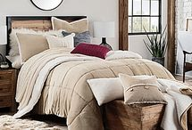 Bedroom Ideas and Products to Buy / Everything Bedroom