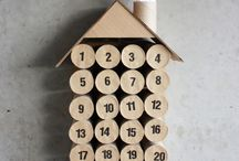 DIY / by Imola Dobai