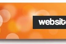 Websites That Work / by Victoria Judge