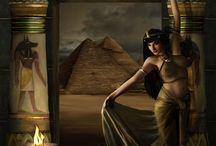 3D Art Grafica Arábia