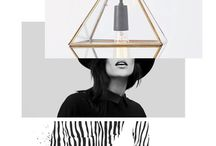 ART/COLLAGE