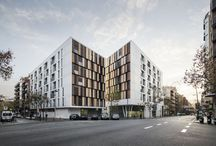 Arquitectura Residencial / arquitectura residencial