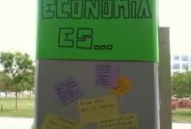 Economía y Sociedad - TEDxVlc2012
