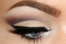 Makeup Looks, Tips & Tricks