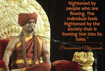 Enlightenment is Your Birthright!