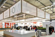BEST Homi Designs / Homi, the interior lifestyle fair, opens its doors the 12th September 2015 and will run until the 15th of the same month. Housed in the Rho Fiera complex in Milan, Homi aims at having a dialogue about the newest trends in home decorating.