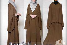 Abaya.muslim