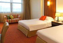 Chiangmai hotels