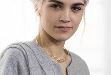 Astrid Aylo / Characteristics: authoritative, powerful, tough, tenacious, problem-solver, achiever Leo