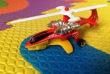 Plane Toy Pictures / The board is for the plane toy pictures: helicopters, air planes, rockets,...