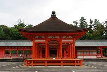 神社(1)