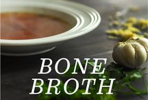 Kalena Bone Broth