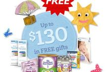 Freebies Coupons For Canadians / Freebies Coupons For Canadians