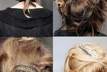 hair(g)rrr!