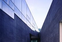 ARCHDAILY PIN